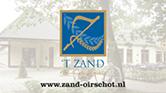 't Zand