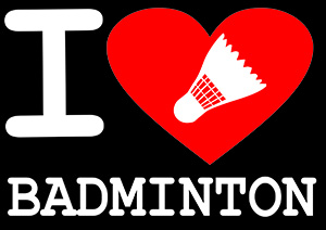 love_badminton