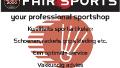 FairSports